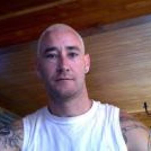 Craig Dugdale's avatar