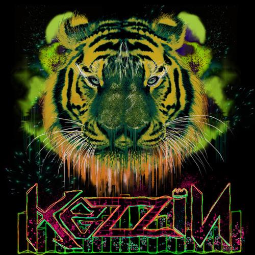 Kezzin's avatar