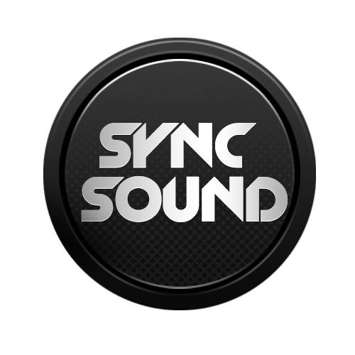 SyncSound's avatar