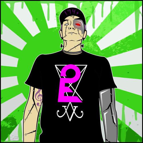 pøpErotiq's avatar