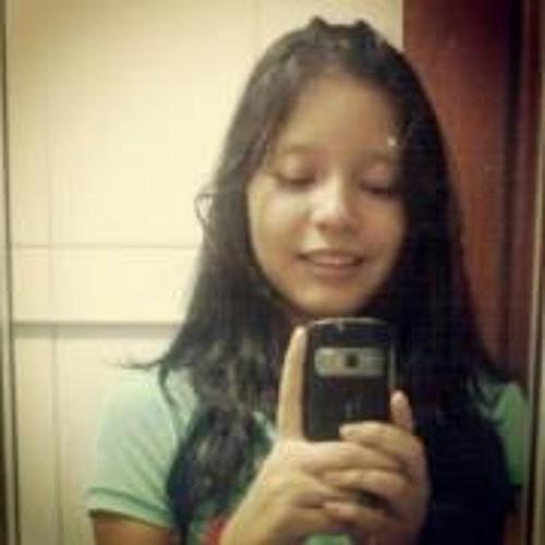Raquel Neves 4's avatar