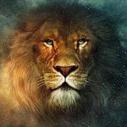 Alyceia Kimbrough's avatar