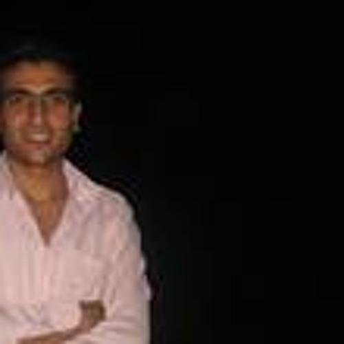 Mostafa Elshony's avatar