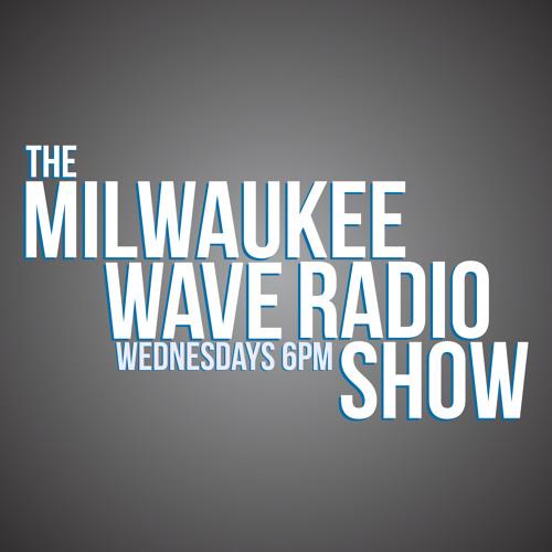 Milwaukee Wave Pro Soccer's avatar