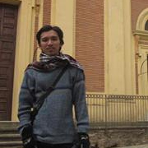 ganterhpp's avatar