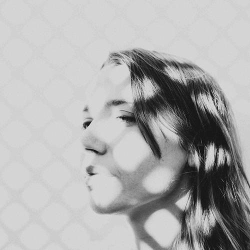 Hanna Leess's avatar
