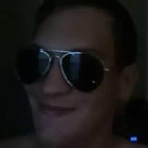 Dan Fisher 14's avatar