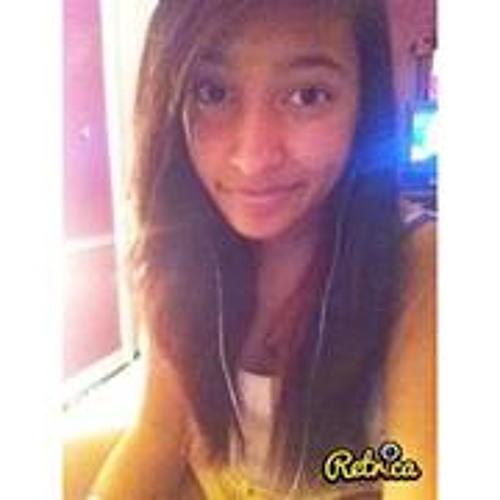 Briana Sheree's avatar