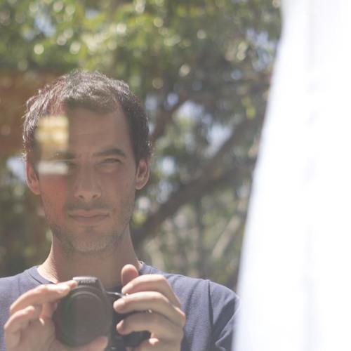 dmyra's avatar