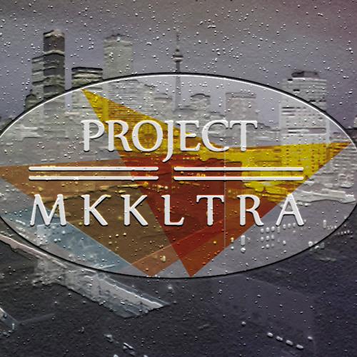 Project MKKLTRA's avatar