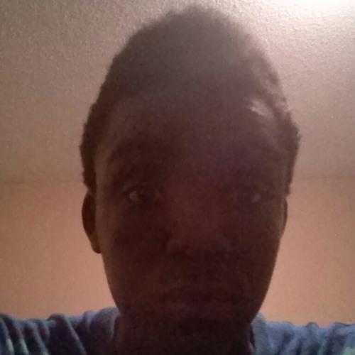 justablackguy17's avatar