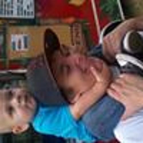 Tyler Bosch 3's avatar