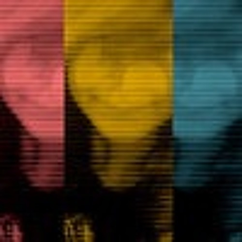lildjayypandas σ(๑・ヮ・๑)σ's avatar