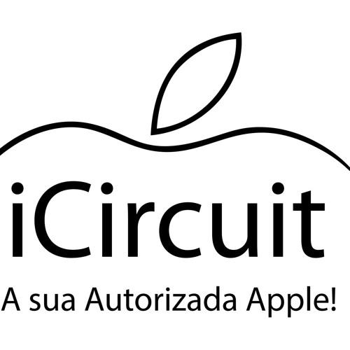 Rafael_iCircuit's avatar