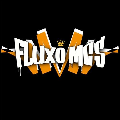 Fluxo Mc's's avatar