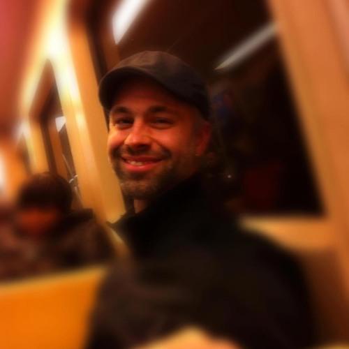 KSO's avatar