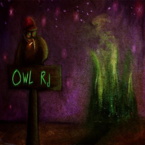 Owl Rd.'s avatar