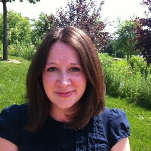 Lexie Ross's avatar