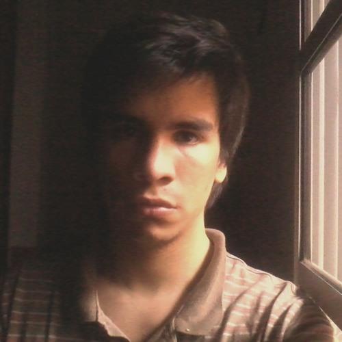 matitoarg's avatar