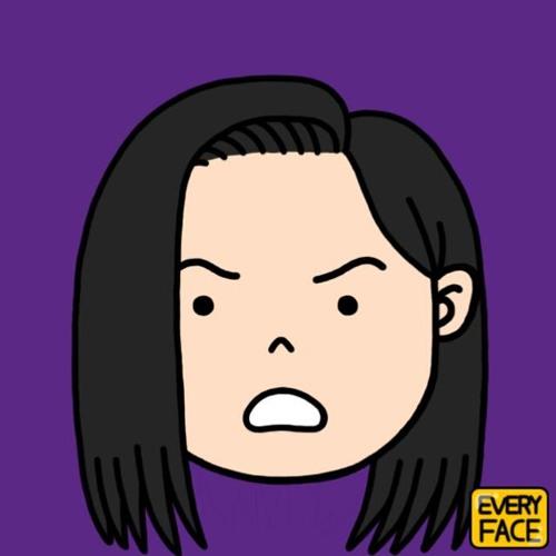 xxxjennakwonxxx's avatar