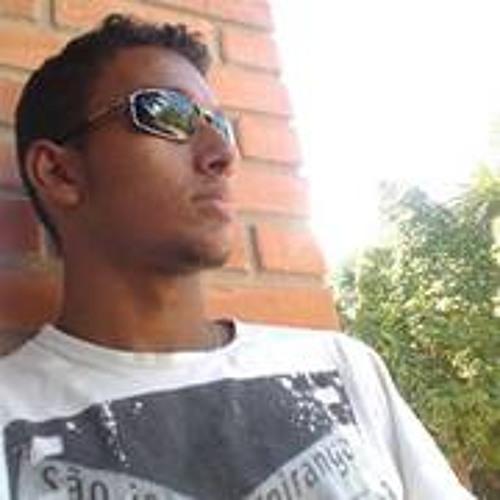 Raycar Carvalho's avatar