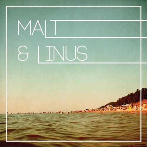 Malt & Linus's avatar