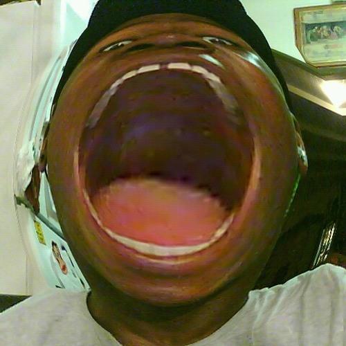 dauqs's avatar