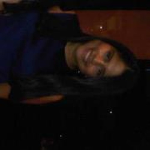 Sue Ellen Paz's avatar