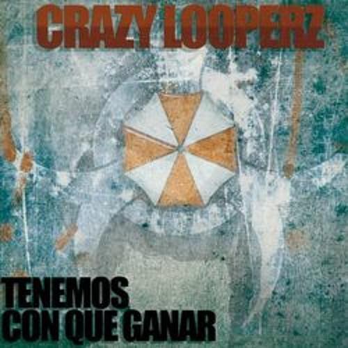 CraZyLooperz's avatar