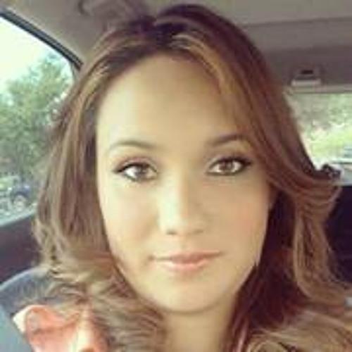 Griselda Guerrero's avatar