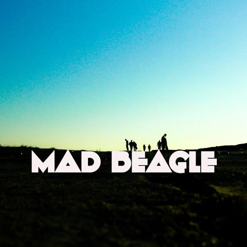 MAD BEAGLE's avatar