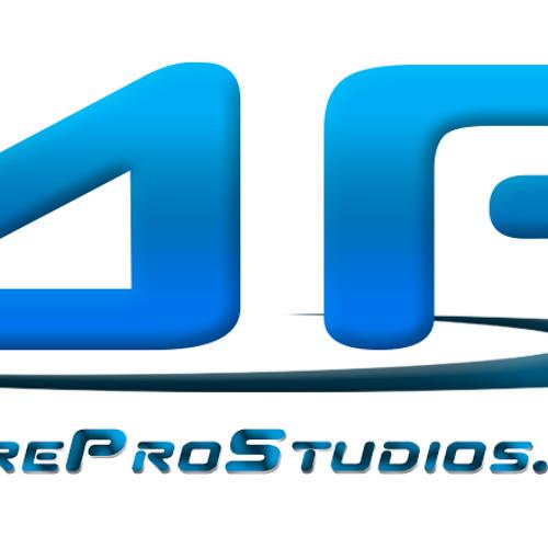 AzurePro's avatar