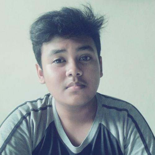 user108811078's avatar