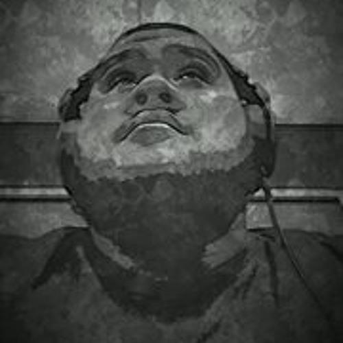 Lester Motuliki's avatar