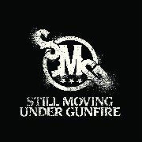StarMoney {SMG}'s avatar