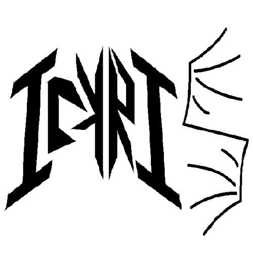 Ickris's avatar