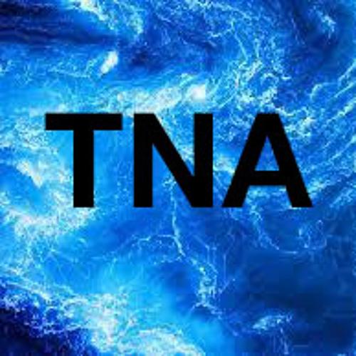 -TNA-'s avatar