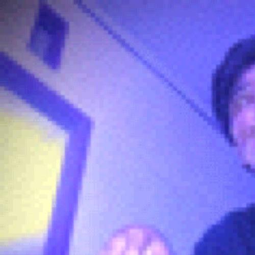 wendy_88's avatar
