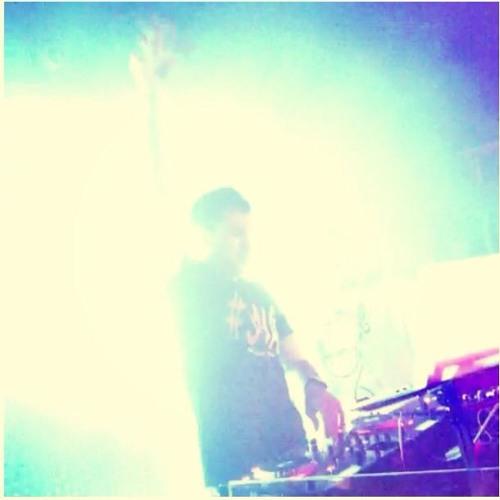 DJ_Bash's avatar