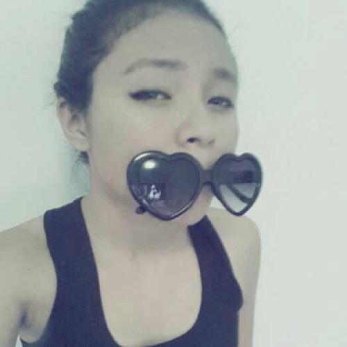 lilyhii's avatar