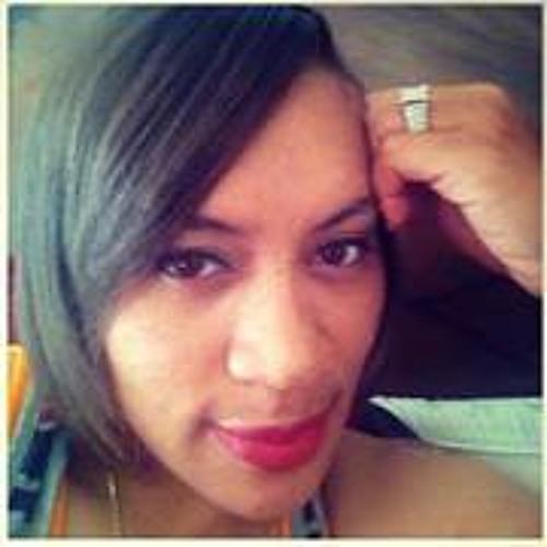 LaJuya Rhodes Hackley's avatar