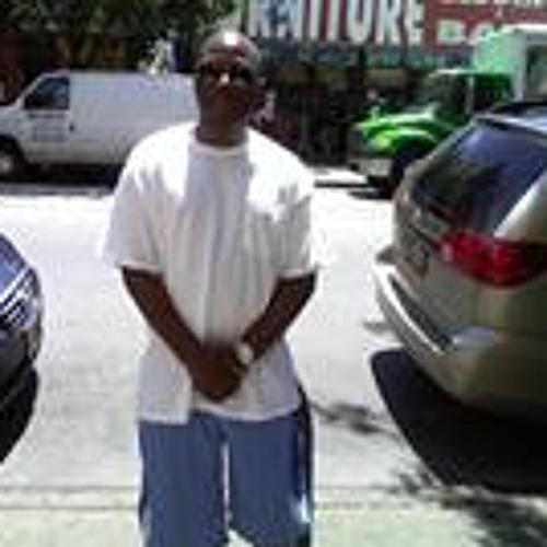 Darryl Walker 2's avatar
