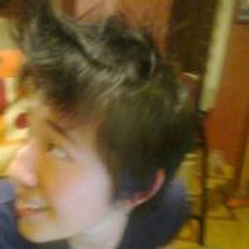 Miriam Lira 2's avatar