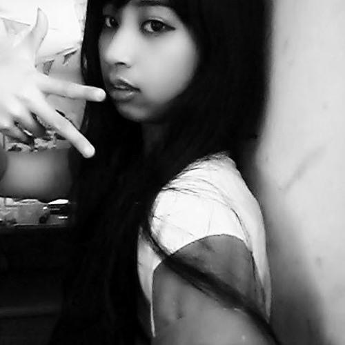 elaine143kpOp's avatar