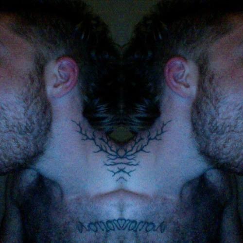 Daniel Joseph Seyller's avatar
