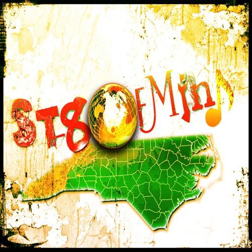 St8ofMind's avatar