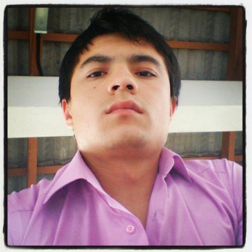user30538448's avatar