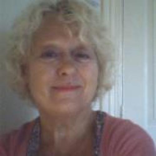 Angela Jaramillo 1's avatar