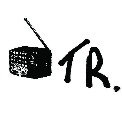 tinyradiomusic's avatar