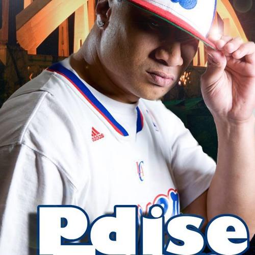 P*DISE's avatar